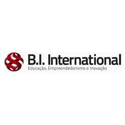 BI International