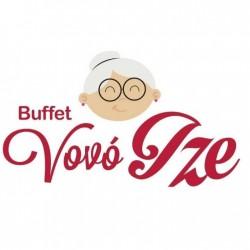Buffet Vovó Ize