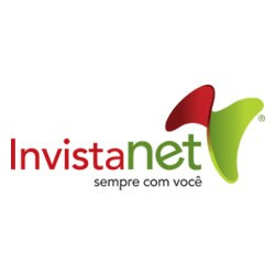 Invistanet